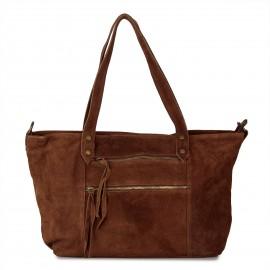 bag-0440 (sbrn)