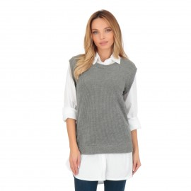 plv-02843 (gry)