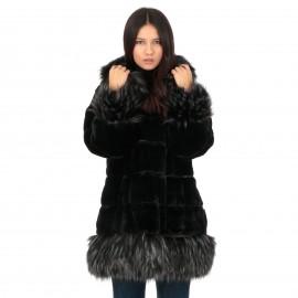 fur-80226 (blk)
