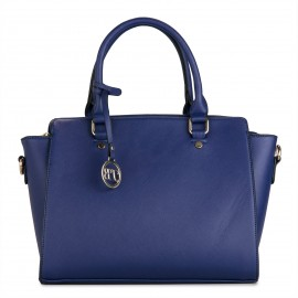 bag-87187 (bl)