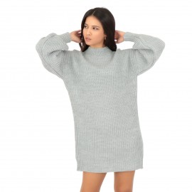plv-69372 (gry)