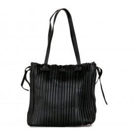 bag-2927 (blk)