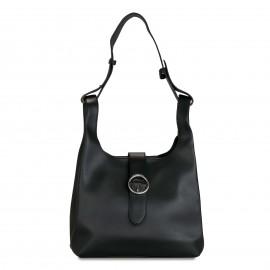 bag-2778 (blk)