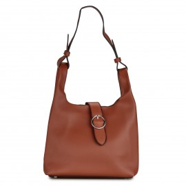 bag-2778 (cml)
