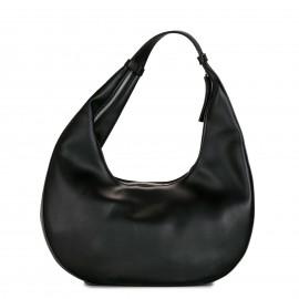 bag-2784 (blk)
