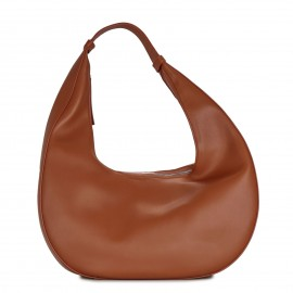 bag-2784 (cml)