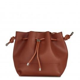 bag-2794 (cml)