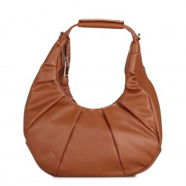 bag-2814 (cml)