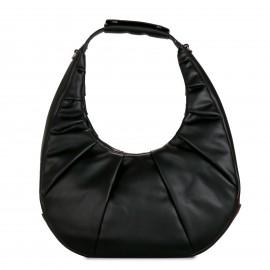 bag-2814 (blk)