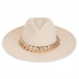 hat-27270 (lbg)