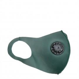 mask-200 (grn)