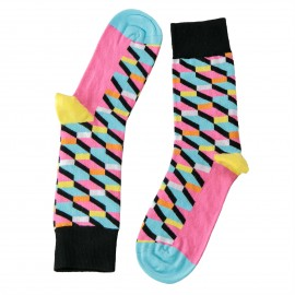 sock-ms1 (multi)