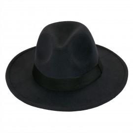 hat-19169 (crbn)