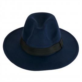 hat-19169 (bl)