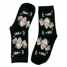 sock-046 (einstain)