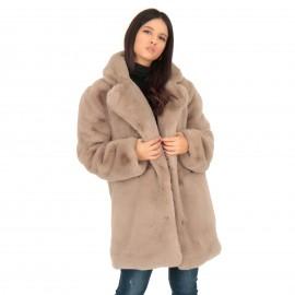 fur-1800 (tp)