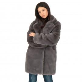 fur-1800 (dgry)