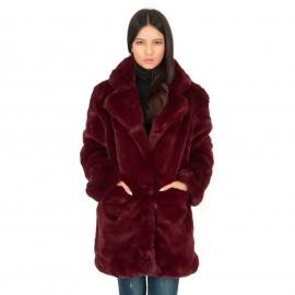 fur-1800 (brd)