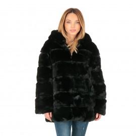 fur-59280 (blk)
