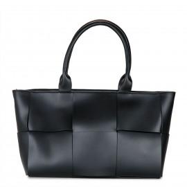 bag-4206 (blk)
