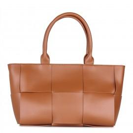 bag-4206 (cml)