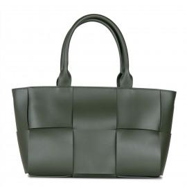 bag-4206 (khk)