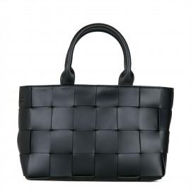 bag-4253 (blk)