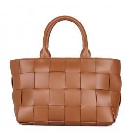bag-4253 (cml)