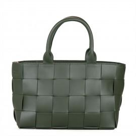 bag-4253 (khk)