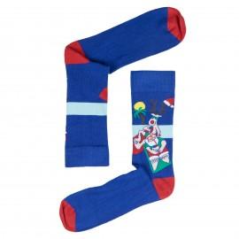 sock-x44 (bl)