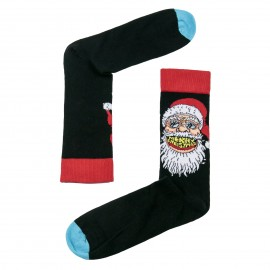 sock-x37 (blk)
