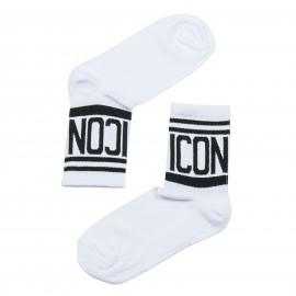 sock-icon1 (wht)