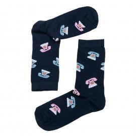 sock-057 (bl)
