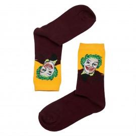 sock-063 (brd)