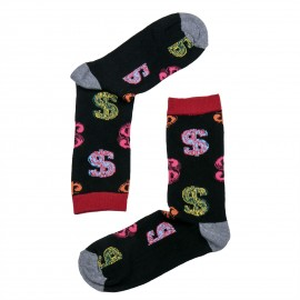 sock-dollar2 (blk)