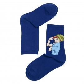 sock-081 (bl)