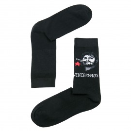 sock-ms6 (che)