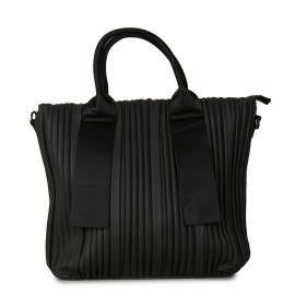 bag-3801 (blk)