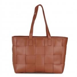 bag-4595 (cml)