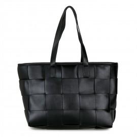 bag-4595 (blk)