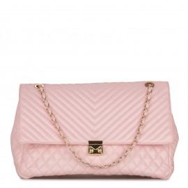 bag-5195 (pnk)