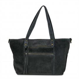 bag-0440 (sgry)
