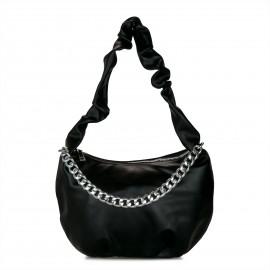 bag-5223 (blk)