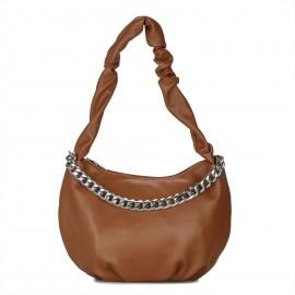 bag-5223 (cml)