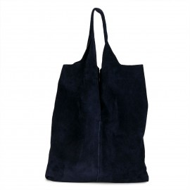 bag-5310 (sbl)