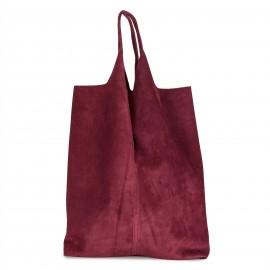 bag-5310 (sbrd)