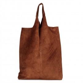 bag-5310 (sbrn)