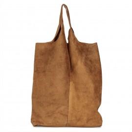 bag-5310 (scml)