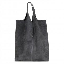 bag-5310 (sgry)
