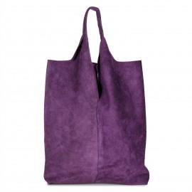bag-5310 (sprpl)